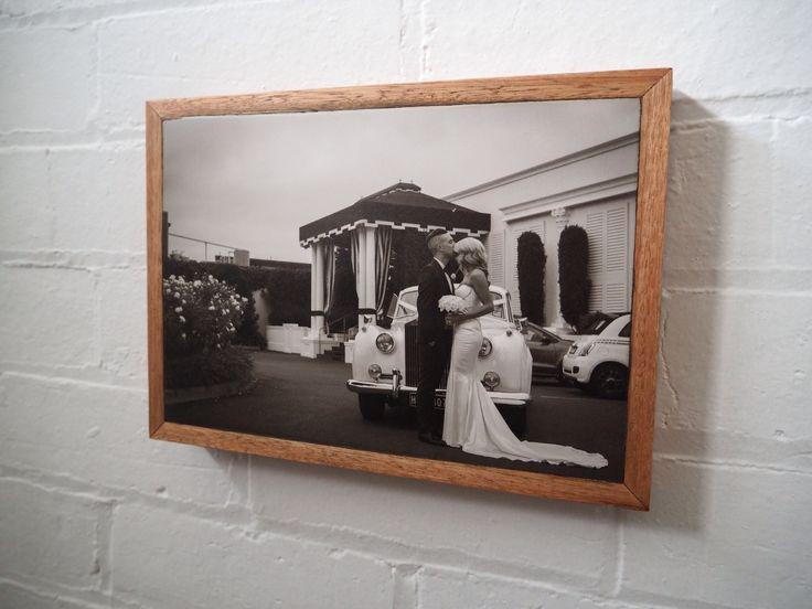 Prints on stone. Great wedding gift idea. Contact Imogen Stone for details: hello@imogenstone.com.au Photographer, Steph Wallis. Visit www.imogenstone.com.au for more details.