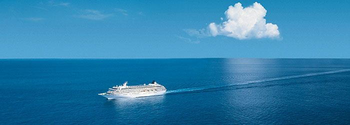 Travel + Leisure showcases the World's Best Cruise Lines — as voted by you. Browse the top cruise lines in the world.