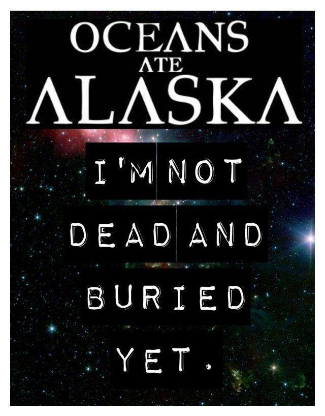 23 best Oceans Ate Alaska images on Pinterest | Alaska, Oceans and ...