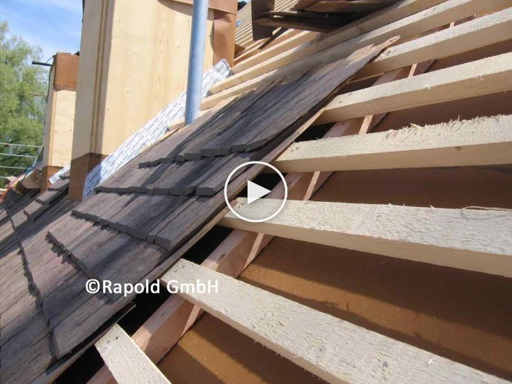 Best Larch Roof Shingles Roof Design Shingling Cedar Roof 400 x 300