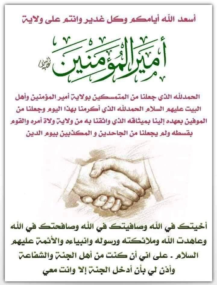 Pin By Aldahan On احاديث ا هل الب يت ص Words Islamic Pictures Quotes
