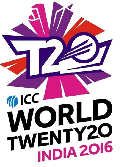 ICC World T20 2016 | Twenty20 World Cup 2016