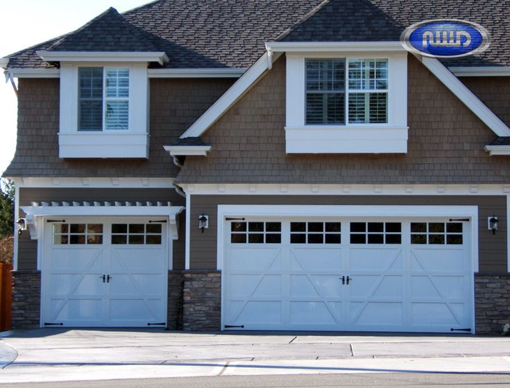 central oregon garage door25 best Infinity Classic  Aluminum Garage Door images on