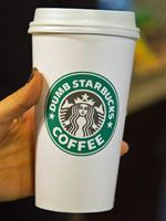 Dumb Starbucks brewed up by Nathan Fielder's Comedy Central show 'Nathan for You'