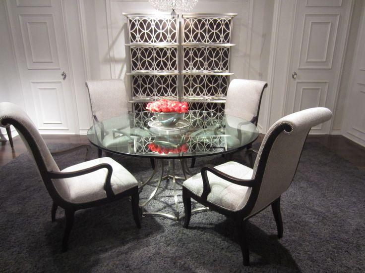 470 best Luxury Designer Dining Tables images on Pinterest