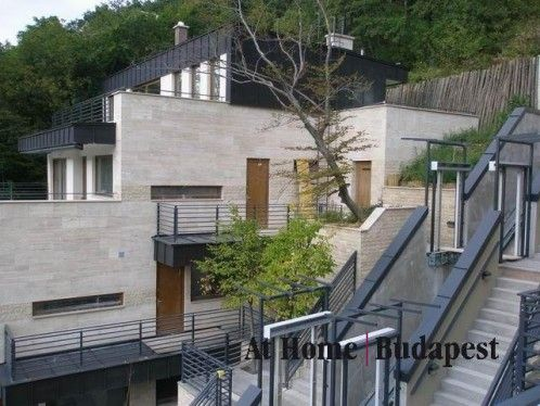 42 best Luxury for sale in Budapest images on Pinterest