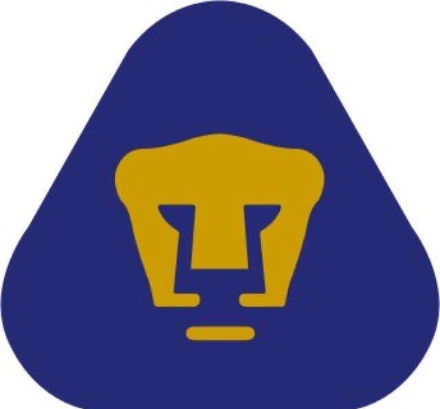 1954, UNAM, Ciudad de México, México, Estadio: Olímpico Universitario #UNAM #pumas (144)