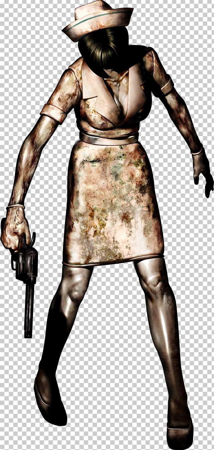 Silent Hill 3 Silent Hill Homecoming Heather Mason Silent Hill Shattered Memories Png Costume Design Fantasy Heather Heather Mason Silent Hill Homecoming