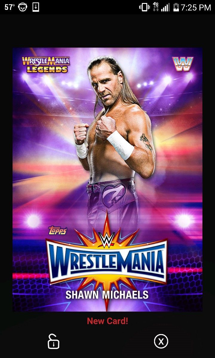 Pin by Metta WorldCinco on wwe giant legends superstars