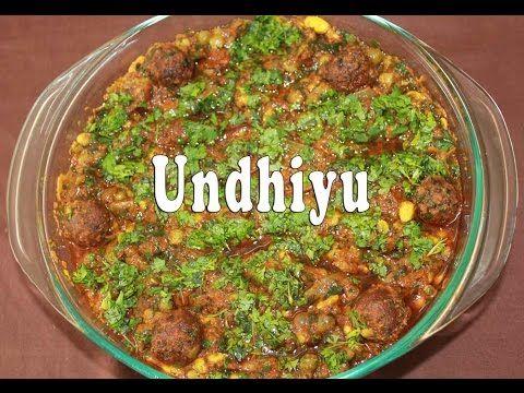 Canapes Recipe | Quick Snacks | Vegetarian Recipe | Jain ...