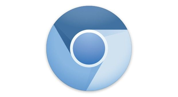 Google forks WebKit with Blink, a new web engine for Chromium and Chrome (update)