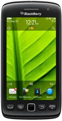 BlackBerry Torch 9850 Price in India, specifications, features & comparison