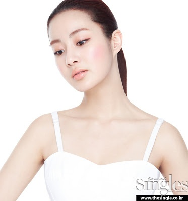 magazine asian singles Elitesingles asian dating: meet compatible, genuine asian singles also looking for a lasting romance and long-term love get started free today.