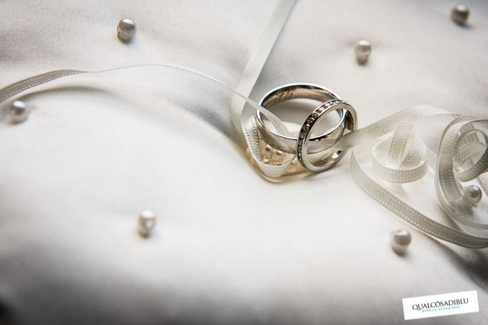 Countdown Matrimonio! Leggi il nostro post! #qualcosadiblu #fotografiadimatrimonio #countdonw