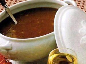 Ossenstaartsoep - Recepten en kooktips voor klassieke gerechten en ingredienten