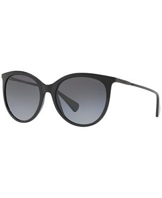 284d4ad2fc Ralph Lauren Ralph Polarized Sunglasses