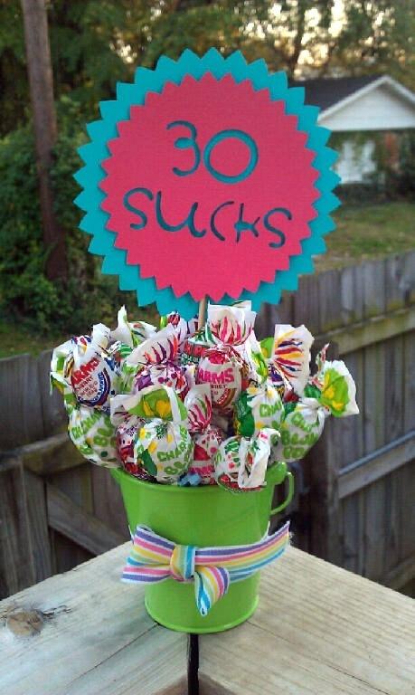 30 sucks