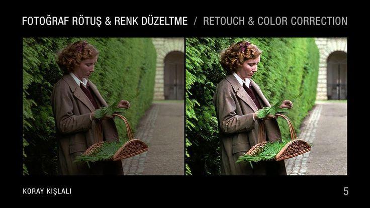 "Fotoğraf Rötuş & Renk Düzeltme / Retouch & Color Correction - http://koraykislali.com/fotograf-rotus-renk-duzeltme-video-5/ -  Görsel: ""The Remains of the Day"" adlı filmden bir karedir. Müzik: ""Japanika"", Ryan Jones. (Fotoğraf renk düzeltme, renk düzeltme, renk düzeltmesi, fotoğraf rötuş, fotoğraf renk düzeltmesi, fotoğraf rötuşlama, fotoğraf rengini düzeltme, fotoğraf renk rötuş, fotoğraf renk, color correction, renk düzenleme, fotoğraf renk rötuşu, fotoğraf rötuşu.)"