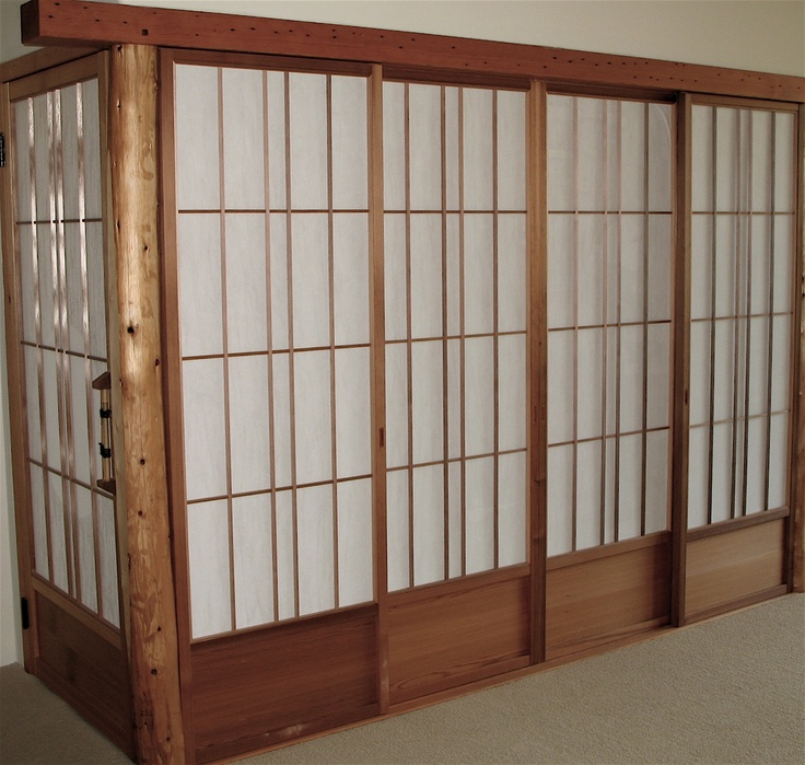 14 Best Shoji Screens By The Screen Room Co Uk Images On