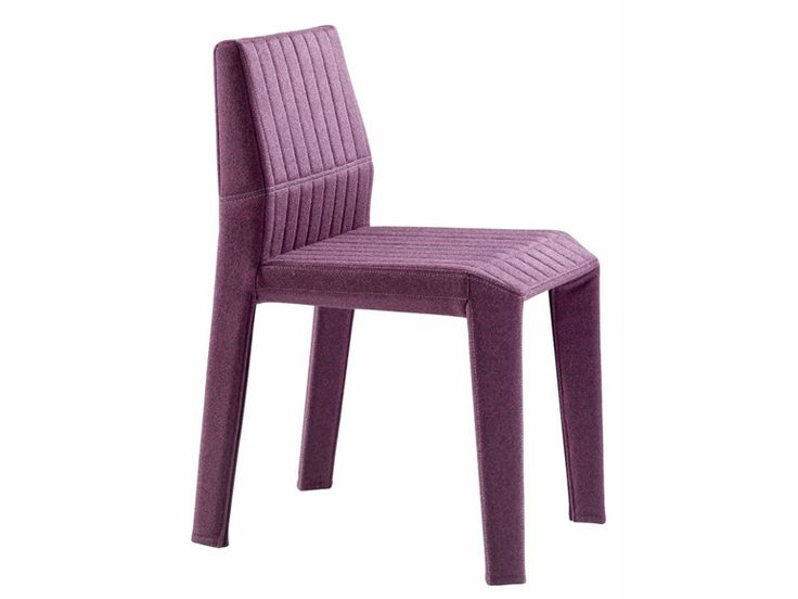 51 best aapp minimal geometrique images on pinterest minimal ligne roset and side chairs. Black Bedroom Furniture Sets. Home Design Ideas
