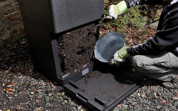 tumbleweed compost tumbler instructions
