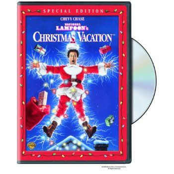 #Christmas Additional Information National Lampoon's Christmas Vacation (Special Edition) for Christmas Gifts Idea Shop Online . Online purchasing wonderful Christmas   presents can be quite a extremely informative encounter, along with an array of not just personalised presents and also exclusive presents. The best on the net ...