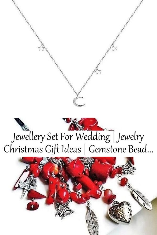 Jewelry Gift Ideas For Her   Best Jewelry Gifts For Mom