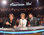 """This week brought big """"American Idol"""" news, as Fox announced its next season will the final one, and Season 14's winner, Nick Fradiani, was named. While""""Idol"""" has had a good run, it's definitely time for it to go."""