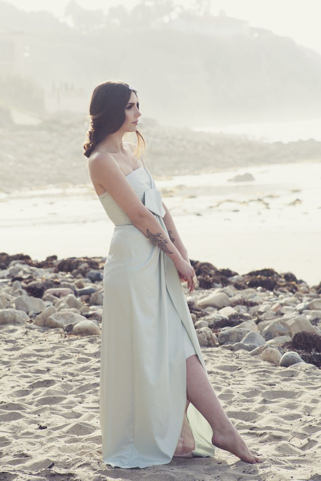 The 428 Best Images About Fiji Wedding Dresses On Pinterest