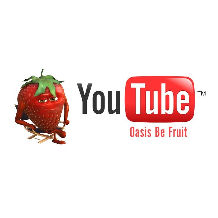 Rendez-vous sur notre chaîne Youtube: http://www.youtube.com/user/oasisfunchannel