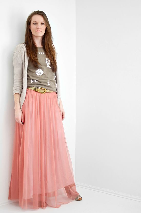 15 best images about maxi skirt on