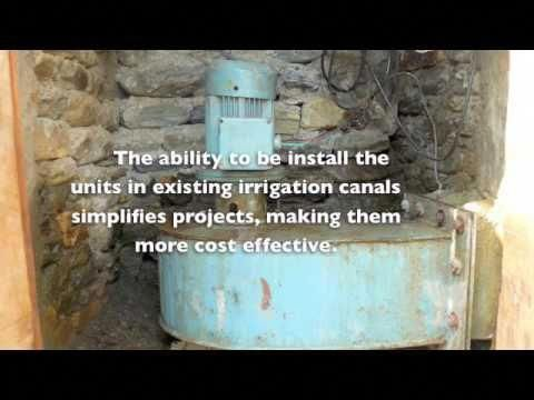 getting off the grid have you considered hydro electric powergetting off the grid have you considered hydro electric power? hubpages