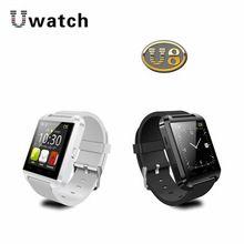 Smart watch A8 Bluetooth Watch WristWatch Smartwatch digital sport watches for Apple IOS Android phone Wearable Electronic Digital Guru Shop  Check it out here---> http://digitalgurushop.com/products/smart-watch-a8-bluetooth-watch-wristwatch-smartwatch-digital-sport-watches-for-apple-ios-android-phone-wearable-electronic/