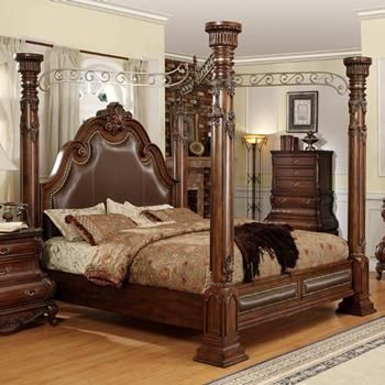 Best 36 Best Images About My Bedroom On Pinterest 400 x 300