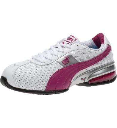 Womens PUMA Women's Cell Turin Running Shoe Online Shop Size 37