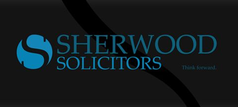 Sherwood Solicitors #durable #power #of #attorney #template http://attorney.remmont.com/sherwood-solicitors-durable-power-of-attorney-template/  #solicitors WE ARE SHERWOOD SOLICITORS A FORWARD THINKING LAW FIRM IN BRIGHTON HOVE Our History Over three generations Sherwood Solicitors have grown organically into the law firm of choice. Based in central Brighton, our lawyers serve local, regional and international clients, including high net worth individuals and companies alike. Whether it is…