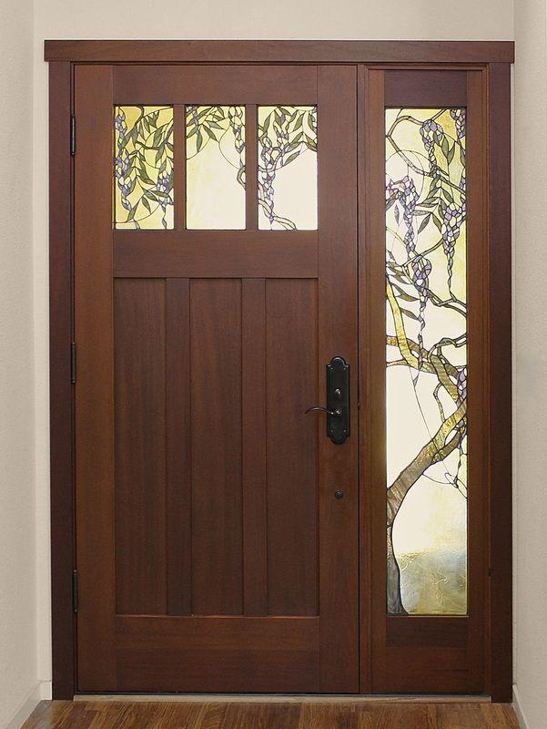 218 Best Craftsman Prairie Images On Pinterest Craftsman Interior Craftsman Bungalows And