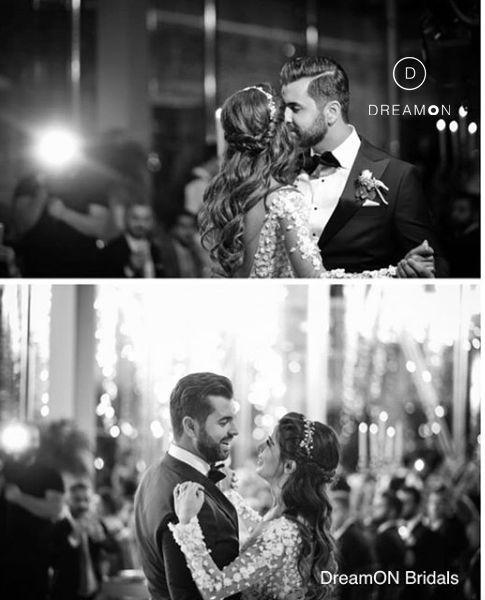 DreamON Tasarım atölyesi tarafından kendisi için tasarlanan couture gelinliği Gaziantep DreamON Gelini Aylin Kiruk çok yakıştı. Kendisine Eşi Orhan Aydın Bey'le bir ömür boyu mutluluklar dileriz. www.dreamon.com.tr #dreamon #dreamoncouture #couture #gelinlik #gelinlikmodelleri #abiye #nişanlık #kıyafet #dreamontasarımatölyesi #great #wedding #engagement #sketch #style #tarz #tasarım #fashion #gaziantep #picoftheday #moda #mutluluk #happy #objektiffotoğrafçılık #istanbul #webstagram #tweegram