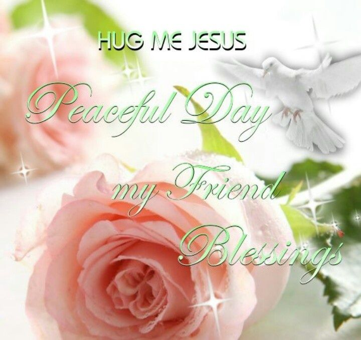 hug me jesus.  God bless you Pattie. Ly