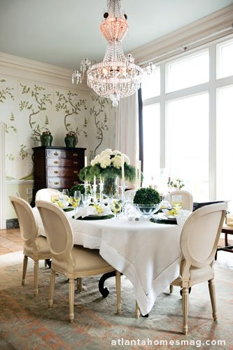 141 best images about dining room inspiration on pinterest uxui designer table and chairs and ghost chairs - Dining Room Inspiration