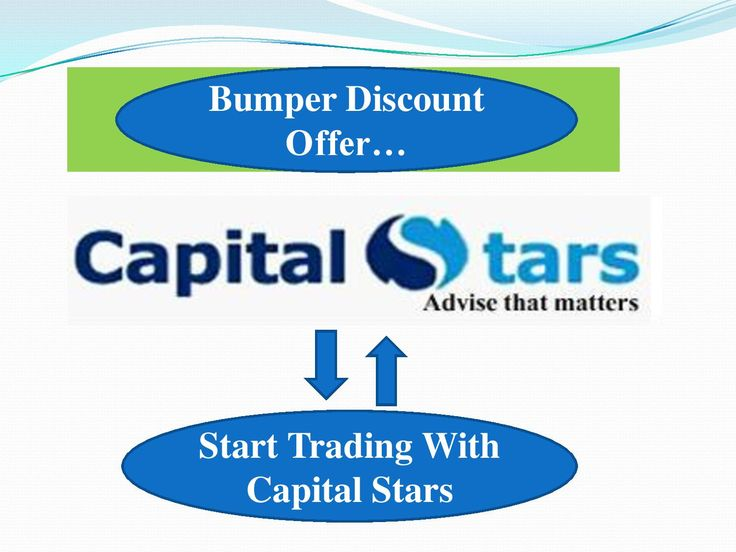 Capital Stars Give You Bumper Discount Offer...  With 3 Month Service: Buy 1 Get 1 + 1 HNI CALL Free With 6 Month Service:Buy 1 Get 1 + 2 HNI CALL Free With 12 Month Service:Buy 1 Get 1 + 5 HNI CALL Free With 24 Month Service:Buy 1 Get 1 + 12 HNI CALL  Offer Date:- 1 Jan 2015 To 10 Jan 2015 For More Detail Call On These Numbers:- 0731-6662200,6790000.