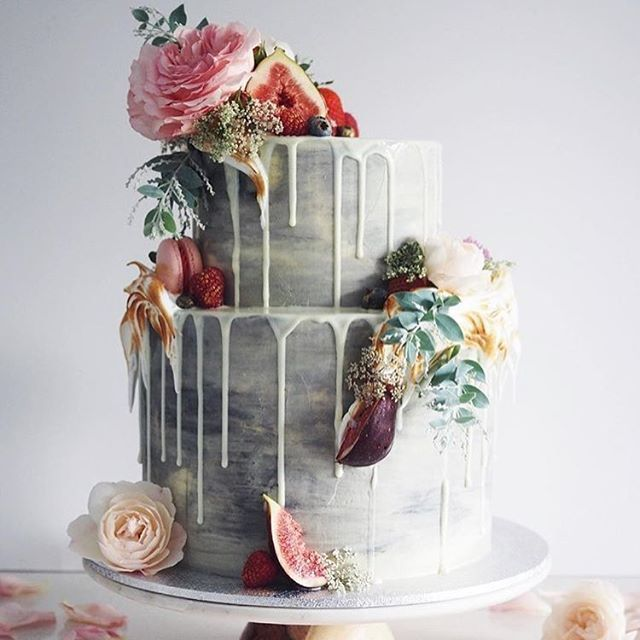 #cakedecoration #dessert #cake