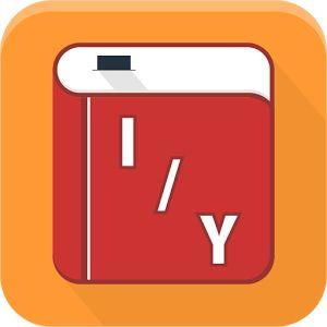 Procvičování pravopisu v mobilu či tabletu