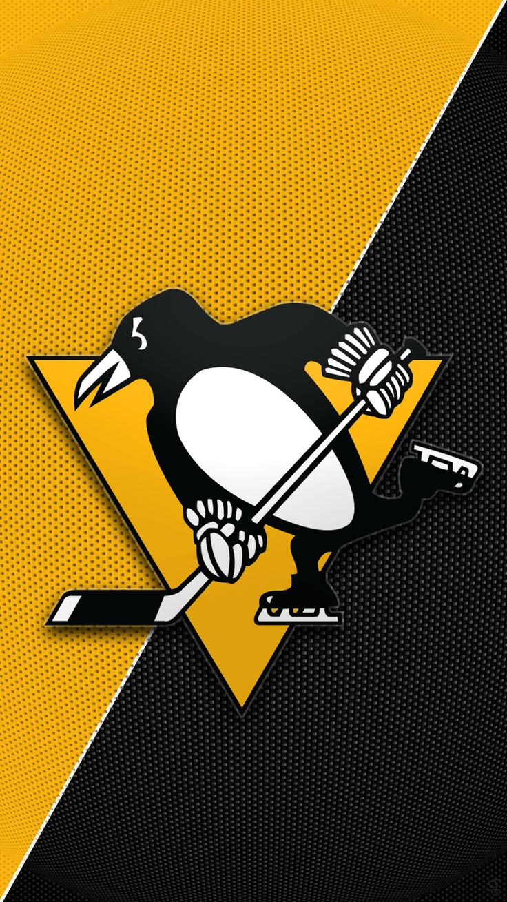 3357 best penguins nhl images on pinterest pittsburgh - Pittsburgh penguins iphone wallpaper ...