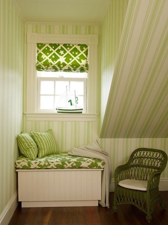 17 best ideas about Curtains Inside Window Frame on Pinterest ...