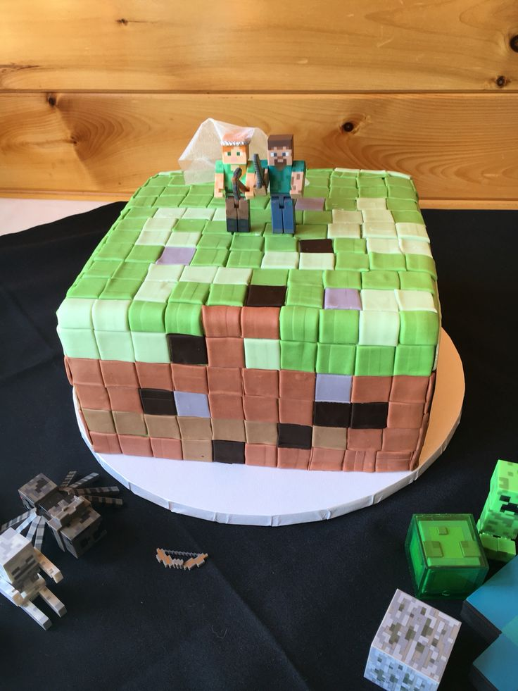 minecraft wedding cake 637 best sweethart cakes by hart images on 17387