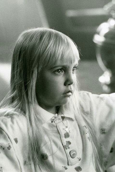 poltergeist 3 1988 a collection of photography ideas to