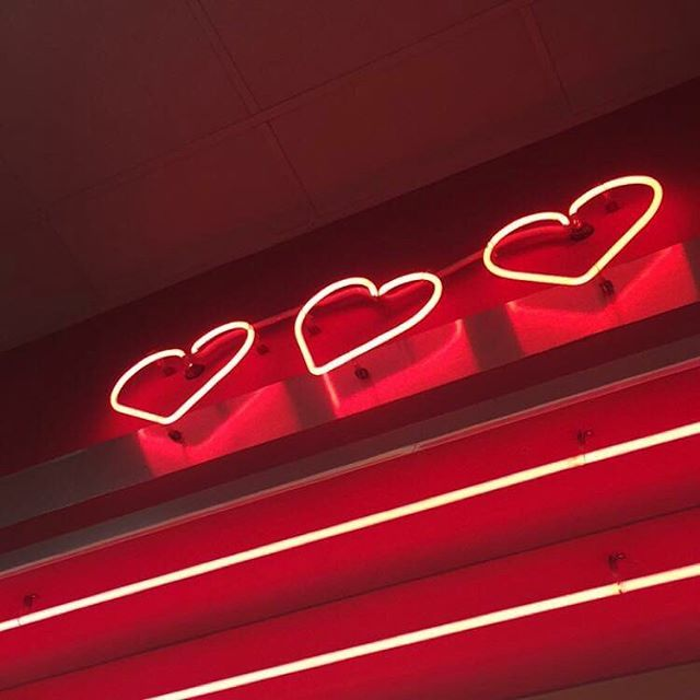 25 best images about red lights on pinterest red