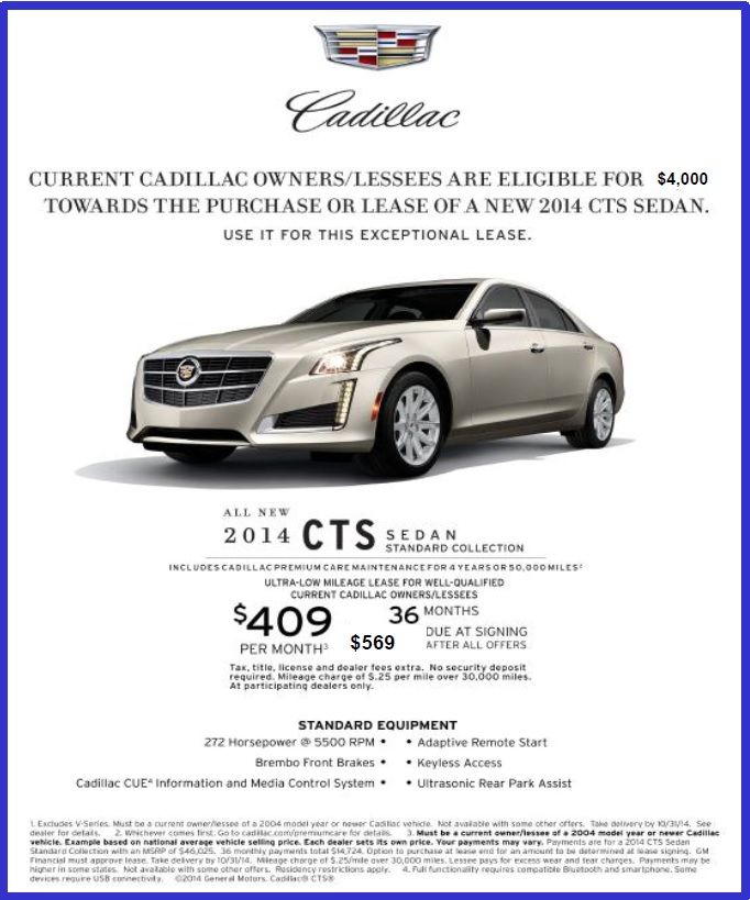 8 Best Ad Campaigns For Cadillac Of Lake Lanier Images On
