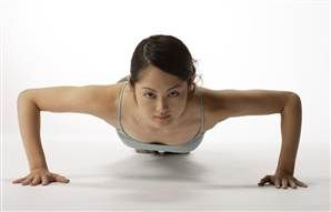 High-intensity, short workouts will rule in 2014 -- but worry fitness proshttp://www.today.com/health/high-intensity-short-workouts-will-rule-2014-fitness-pros-predict-2D11585038